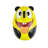 igraći miš / Ured za miš 1000 Creative tipkovnica Tvornički OEM VMW-91-02
