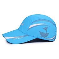 帽子 キャップ 女性用 男性用 男女兼用 防水 高通気性 速乾性 抗紫外線 サンスクリーン 超薄型 のために 野球