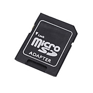 tf microsd to sd 메모리 카드 어댑터