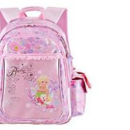 niños Polyester Gewerbliche Verwendungen Kindertaschen