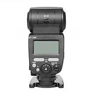 yongnuo® yn685ex podporuje vysokorychlostní synchronní a TTL záblesk světla pro Canon