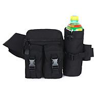 Hüfttaschen Umhängetasche Gürteltasche Brusttasche für Camping & Wandern Klettern Legere Sport Jagd Reisen Radsport Sporttasche