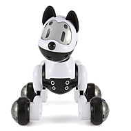 장난감 창의적 모델 & 조립 장난감 장난감 노블티 어린이날