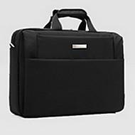 Unisex Nylon Kontor og karrierre Laptoptaske