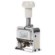 Sunwood® 8310Model 10Automatic Numbering Machine/Printer