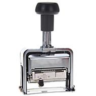 Sunwood® 8312Model 12Automatic Numbering Machine/Printer
