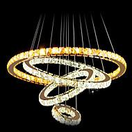 Závěsná světla ,  moderní - současný design Tradiční klasika Venkovský styl design Tiffany Ada Retro Země Galvanicky potažený vlastnost
