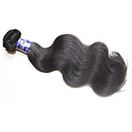 wholesale 10a peruvian body wave virgin hair 1kg 10pcs top quality peruvian virgin human hair extensions original hair natural black color