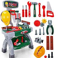 Játékok Újdonságok Játékok Műanyag Zöld