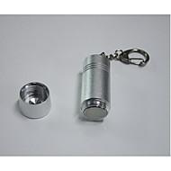 Details about  EAS System EAS Portable Tag Remover Mini Bullet Detacher Tag Remove