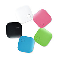 Anden Diverse Farve Nem at installere og opsætte, og giver effektiv sikkerhed i hjemmet og på kontoret Anti-Væk Alarm Diverse Farve