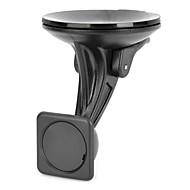 ziqiao 360 otočit auto držák stojan pod telefon nastavitelný pro GPS mobil pro TomTom Go 720/730/920/930
