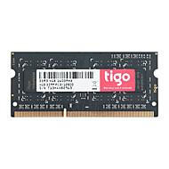 Tigo RAM 4 GB DDR3 1600MHz Notebook / Laptop Memory