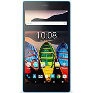 "Lenovo TB3-730M 7.0 "" Android 6.0 4G Smartphone (Dual SIM Quad Core 5 MP 1GB + 16 GB White)"
