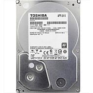 Toshiba 2TB DVR Hard Disk Drive 5700rpm SATA 3.0(6Gb/s) 32MB Cache 3.5 inch-DT01ABA200V