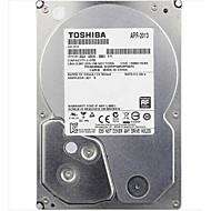 "Toshiba 500GB DVR Hard Disk Drive 5700rpm SATA 3.0 (6 Gb / s) 32 MB Mezipaměti 3,5""-DT01ABA050V"