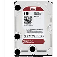 WD 3TB Desktop Hard Disk Drive 5400rpm SATA 3.0(6Gb/s) 64MB Cache