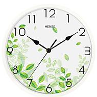 Άλλα Άλλα Ρολόι τοίχου,Κυκλικό Τετράγωνο Μέταλλο Κοχύλι Άλλα 25.2*25.5*3.5 Εσωτερικό Ρολόι