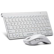 Büro-Maus Creative-Maus USB 1200 Office-Tastatur USB Motospeed