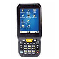 i6000s data-acquisitie apparaat secundaire ontwikkeling inventaris machine win ce handheld terminal box pda