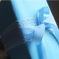 decorações de natal 10m de comprimento 45 milímetros fita largura laço diy laço decorativo guarnição aniversário de casamento