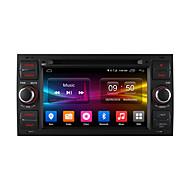 Ownice C500 Android 6.0 4Core In Dash Car DVD Player For Ford Mondeo Focus Transit C-MAX GPS Navi Radio Support 4G LTE