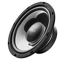 EDIFIER GF651B 6.5 Car Split Speakers Set for Universal Vehicles (4 Speakes)