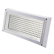 1 85-265v20w תקרת יח שנת התקרה מלבני מטבח וחדר אמבטיה מנורות עמידות למים