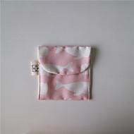 Naiset Canvas Vapaa-aika Käsilaukku