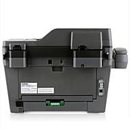 MFC-7880dn svart og hvitt laser multifunksjonsmaskin