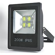 10w cob inundação luz 950lm ultra brilhante levou luz de segurança (6000 - 6500k) conduziu a luz de segurança