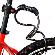 Jezdit na kole Bike Zámky skládací kola Jízda na kole Horské kolo Silniční kolo BMX TT Kolo bez převodů Rekreační cyklistikaOdolné
