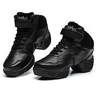 Sapatos de Dança() -Feminino-Personalizável-Moderna