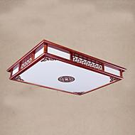 30 Vestavná montáž ,  moderní - současný design Tradiční klasika Obraz vlastnost for LED Dřevo / bambusObývací pokoj Ložnice Jídelna