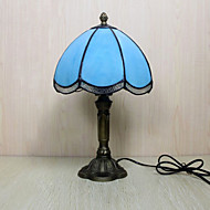 20 * 36cm אור המנורה עכשווית ביתי נדבק מלון קפה בר לאמנות זכוכית שולחן הוביל