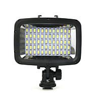 זאקה אוניברסלי אור LED אחרים TTL