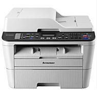m7455dnf svart og hvitt laser en maskin