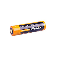 Fenix 18650 2900mAh 3.6V  Li-ion Rechargeable Battery-ARB-L18-2900
