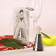 Herramientas de cocina Baño y Jabón Marcadores y Abrecartas Gancho de Bolsa Polvera Etiquetas de Equipaje Cajas de Servilletas Sellos Uso
