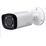 dahua® ipc-hfw4431r-z 4MP 80m night vision ip-camera met 2.7-12mm gemotoriseerde vf lens en poe