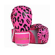 Mănuși de Box Manusi de box Geantă Mănuși de box Mănuși de box de formare pentruBox Kick Boxing karate Arte Marțiale Mixte (MMA) Muay