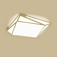 埋込式 ,  現代風 クラシック クロム 特徴 for LED メタル リビングルーム ベッドルーム ダイニングルーム 研究室/オフィス キッズルーム 廊下 ガレージ