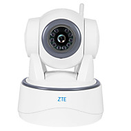 zte® memo 720p 1,0 mp mini interior cu zi noapte camera ip monitor PTZ copil