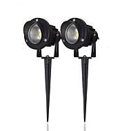 Birleştirilmiş LED Nowoczesne/ współczesne Tradycyjny/ klasyczny, Oświetlenie od góry (downlight) Kinkiety Ścienne Outdoor Lights