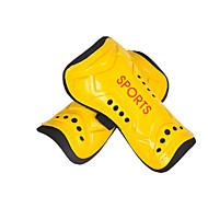 Unisex Kniebandage Verschleißfest American Football Sport Gewerbliche Verwendungen EVA
