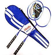 Badmintonketchere Holdbar Nylon 1 Stykke for Indendørs Udendørs Ydeevne Øvelse Fornøjelse Sport-#