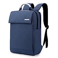 laptop backpackunisex zavazadla&cestovní tašky knapsackrucksack batoh turistika tašky studenti školní přes rameno batohy se hodí do