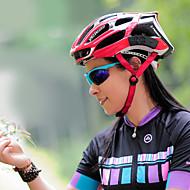 אופניים צופר אופניים פעמון לאופניים רכיבה על אופניים בלותוט' חסין מים Wireless Android ניווט שחור ABSROCKBROS®