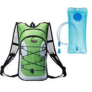 12 l hátizsák kemping&túrázás szabadidősport utazás vízálló hordható multifunkcionális ütésálló