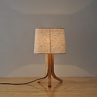 60 Moderno Lampada da scrivania , caratteristica per Pretezione per occhi , con Verniciato Uso Regolatore dell'intensità della luce
